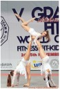 Fit Kids Fitness Aerobic World Championship V Grand Prix Fitness Aleksandry Kobielak (5)