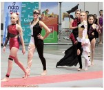 Fit Kids Fitness Aerobic World Championship V Grand Prix Fitness Aleksandry Kobielak (8)