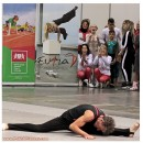 Fit Kids Fitness Aerobic World Championship V Grand Prix Fitness Aleksandry Kobielak (13)