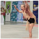 Fit Kids Fitness Aerobic World Championship V Grand Prix Fitness Aleksandry Kobielak (21)