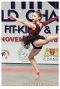 Fit Kids Fitness Aerobic World Championship V Grand Prix Fitness Aleksandry Kobielak (20)