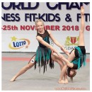 Fit Kids Fitness Aerobic World Championship V Grand Prix Fitness Aleksandry Kobielak (19)