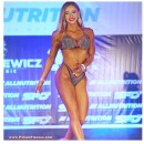 SŁODKIEWICZ CLASSIC 2019 photo by POLISH FITNESS    (16)