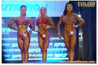 SŁODKIEWICZ CLASSIC 2019 photo by Polish Fitness  (14)