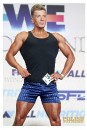 N 73 FIT MODEL MEN SUPER DO NABAN WWW XXX